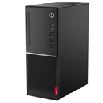 Lenovo V55T Tower 11CC0009UK AMD Ryzen 5 8GB 256GB SSD DVDRW Win 10 Pro