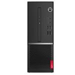 Lenovo V50s 07IMB SFF 11EF0010UK Core i5-10400 8GB 256GB SSD DVDRW Win 10 Pro