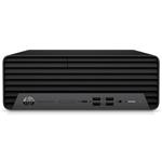 HP ProDesk 600 G6 SFF 122G8ET#ABU Core i7-10700 8GB 256GB SSD DVDRW Win 10 Pro