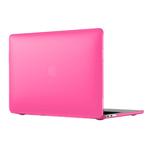 Speck Smartshell Macbook Pro 13 inch Rose Pink 126088-6011