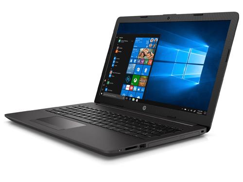 HP 250 G7 150B5EA#ABU laptop
