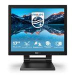 Philips 172B9TL/00 computer monitor 43.2 cm 17IN HDMI VGA DP USB