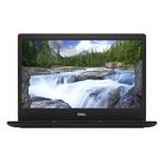 DELL Latitude 3400 1CC8R Core i5-8265U 8GB 256GB SSD 14IN FHD Win 10 Pro