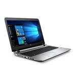 HP EliteBook 840 G3 1EM27ESR Core i5-6200U 8GB 256GB SSD 14IN Win 10 Pro Refurb