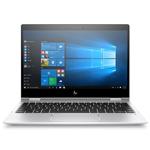 HP ProBook 635 Aero G7 2W8S4EA#ABU AMD Ryzen 5 4500U 8GB 256GB SSD 13.3IN FHD Win 10 Pro