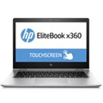 HP EliteBook x360 1030 G2 1EN90EA#ABU Core i5-7200U 8GB 256GB SSD 13.3Touch Win 10 Pro