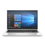 HP EliteBook x360 830 G6 1J5V8EA#ABU Core i5-10210U 8GB 256GB SSD 13.3Touch FHD Win 10 Pro