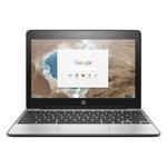 HP Chromebook 11 G5 1KA13ES#ABU Cel N3060 4GB 16GB 11.6IN BT CAM Chrome OS