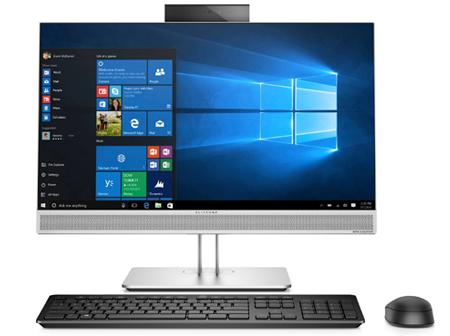 HP AIO EliteOne 800 G3 1KB38EA#ABU AlO/PCs/Workstations