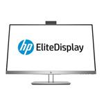 HP 1TJ76AT#ABU E243d 23.8IN LCD 1920X1080 16:9 5MS HDMI, Display Port