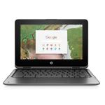 HP Chromebook x360 11 G1 EE 1TT13EA#ABU Cel N3350 8GB 64GB 11.6Touch BT CAM Chrome OS