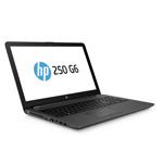 HP 250 G6 N3710 15H Wc/4/500/DVDRW/10H64 1WY18EAR