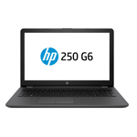 HP 250 G6 1WY24EA#ABU Core i5-7200U 4GB 500GB DVDRW 15.6IN BT CAM Win 10 Home