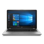 HP 250 G6 1WY65EA#ABU Core i3-6006U 4GB 500GB DVDRW 15.6IN BT CAM Win 10 Pro Silver