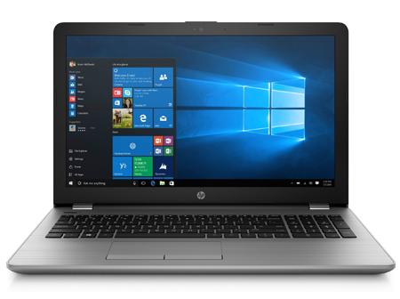 HP 250 G6 1WY65EA#ABU laptops