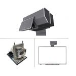 SMART LAMPSMART004 20-01175-20
