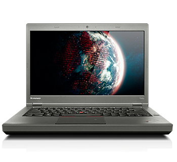 Lenovo ThinkPad T440p 20AN0074 LAPTOPS