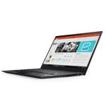 Lenovo ThinkPad X1 Carbon 20HR002BUK Core i7-7500 8GB 256GB SSD 14.0IN FHD BT CAM Win 10 Pro