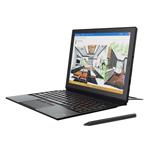 Lenovo ThinkPad X1 Gen 3 20KJ001NUK Core i5-8250U 8GB 256GB SSD 13Touch Win 10 Pro