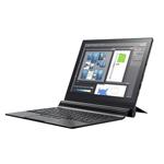 Lenovo ThinkPad X1 Gen 3 20KJ001PUK Core i5-8250U 8GB 256GB SSD 13Touch Win 10 Pro
