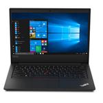 Lenovo ThinkPad E490 20N8000RUK Core i5-8265U 8GB 256GB SSD 14IN FHD Win 10 Pro