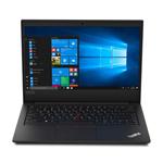 Lenovo ThinkPad E495 20NE000JUK AMD Ryzen 5 3500U 8GB 256GB SSD 14IN FHD Win 10 Pro