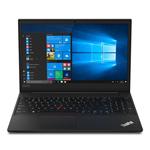 Lenovo ThinkPad E595 20NF0000UK Ryzen 7 3700U 16GB 512GB SSD 15.6IN FHD Win 10 Pro