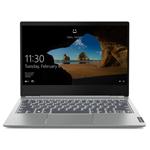 Lenovo ThinkBook 13s 20R90054UK Core i5-8265U 8GB 256GB SSD 13.3IN FHD Win 10 Pro