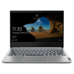 Lenovo ThinkBook 13s 20R90059UK Core i7-8565U 16GB 512GB SSD 13.3IN FHD Win 10 Pro
