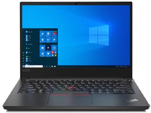 Lenovo ThinkPad E14 20RA0016UK laptop