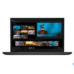 Lenovo ThinkPad E15 20RD001FUK Core i5-10210U 8GB 256GB SSD 15.6IN FHD Win 10 Pro