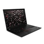 Lenovo ThinkPad P43s 20RH0026UK Core i7-8665U 16GB 1TB SSD 14IN FHD Win 10 Pro