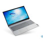 Lenovo ThinkBook 15 20SM001VUK Core i5-1035G4 8GB 256GB SSD 15.6IN FHD Win 10 Pro