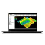Lenovo ThinkPad P1 G3 20TH000CUK Core i7-10850H 16GB 512GB SSD 15.6IN FHD Win 10 Pro
