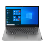 Lenovo ThinkBook 14 G2 ITL 20VD008UUK Core i7-1165G7 16GB 512GB SSD 14IN FHD Win 10 Home