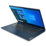 Lenovo ThinkBook 14s Yoga ITL 20WE001AUK Core i5-1135G7 8GB 256GB SSD 14Touch FHD Win 10 Pro