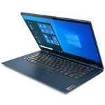 Lenovo ThinkBook 14s Yoga ITL 20WE0023UK Core i7-1165G7 16GB 512GB SSD 14Touch FHD Win 10 Pro