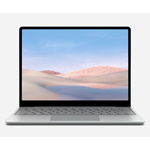 Microsoft Surface Laptop Go 21M-00004 Core i5-1035G1 8GB 256GB SSD 12.4Touch Win 10 Pro