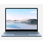 Microsoft Surface Laptop Go 21M-00026 Core i5-1035G1 8GB 256GB SSD 12.4Touch Win 10 Pro