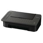 Canon PIXMA TS305 2321C008