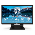 Philips 242B9TL/00 computer monitor 60.5 cm 23.8IN