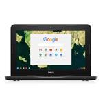 DELL Chromebook 3180 29FT8 Cel N3060 4GB 16GB SSD