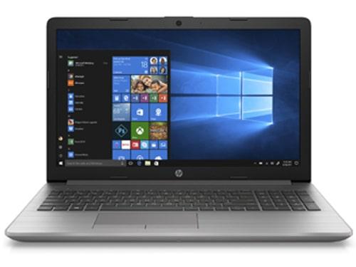 HP 255 G7 2D200EA#ABU laptop