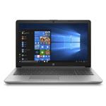 HP 255 G7 2D200EA#ABU AMD R5-3500U 8GB 256GB SSD DVDRW 15.6IN FHD Win 10 Pro