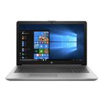 HP 255 G7 2D231EA#ABU AMD R5-3500U 8GB 256GB SSD DVDRW 15.6IN FHD Win 10 Home