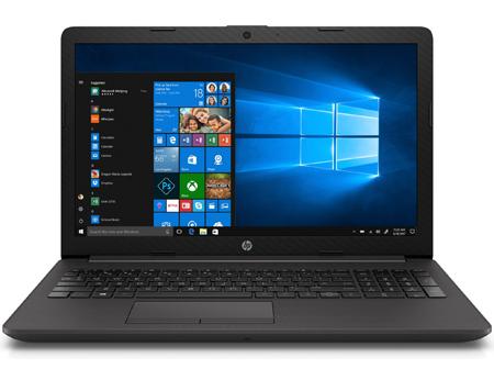 HP 255 G7 2D322EA#ABU laptop