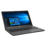 HP 250 G6 2SY46ES#ABU Core i5-7200U 8GB 256GB SSD 15.6IN BT CAM Win 10 Home