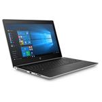 HP ProBook 450 G5 2UB82ET#ABU Core i3-7100U 8GB 256GB SSD 15.6IN BT CAM Win 10 Pro Silver