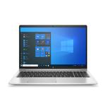HP ProBook 450 G8 2X7U1EA#ABU Core i5-1135G7 8GB 256GB SSD 15.6IN FHD Win 10 Pro