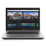 HP ZBook 17 G5 2ZC47ET#ABU Core i7-8850H 32GB 512GB SSD 17.3IN FHD Win 10 Pro